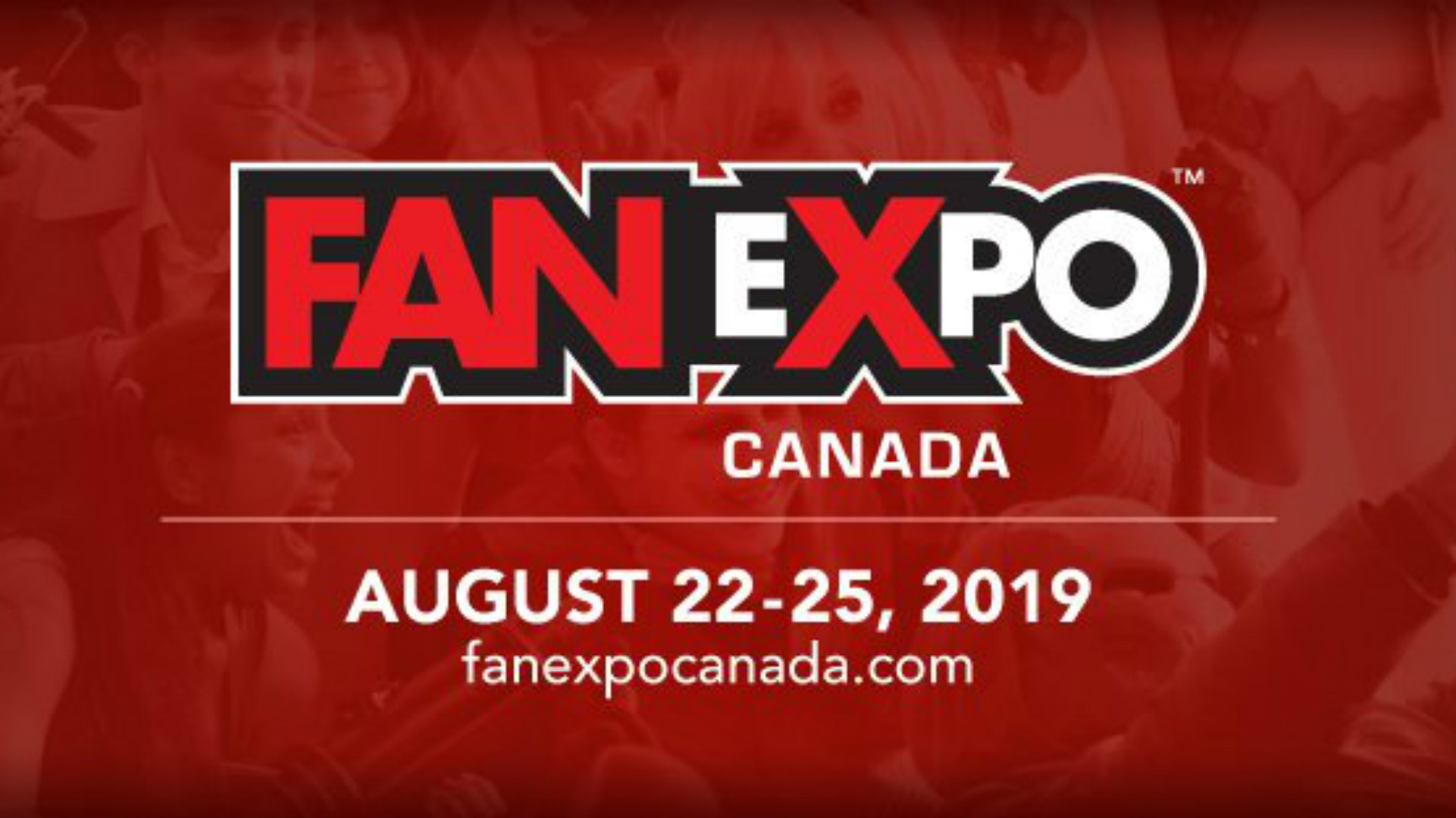 Fan Expo Canada Picnic & Parade: Start the Celebration Early