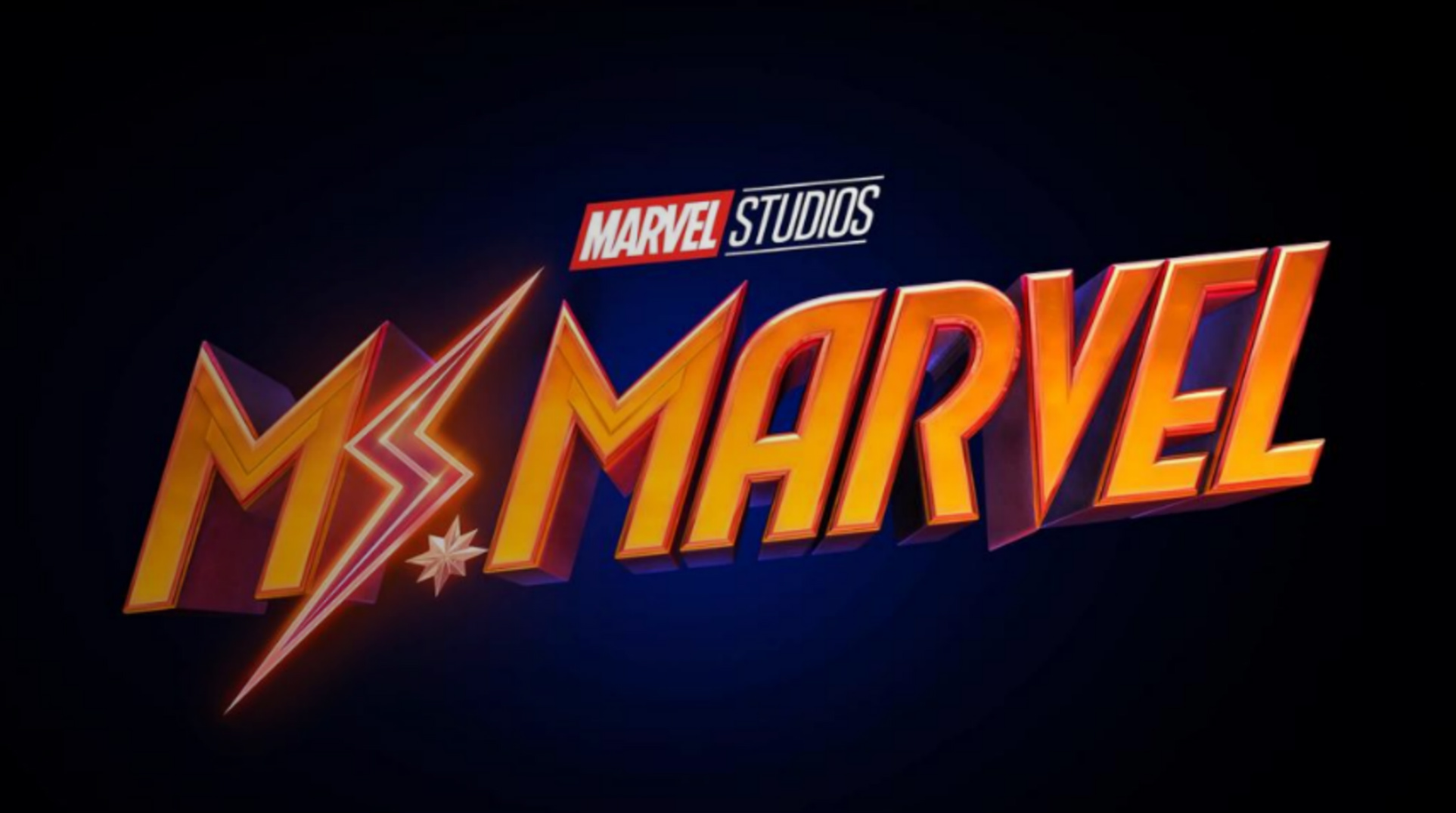 D23 Expo: Disney Reveals 3 New Marvel Series for Disney+