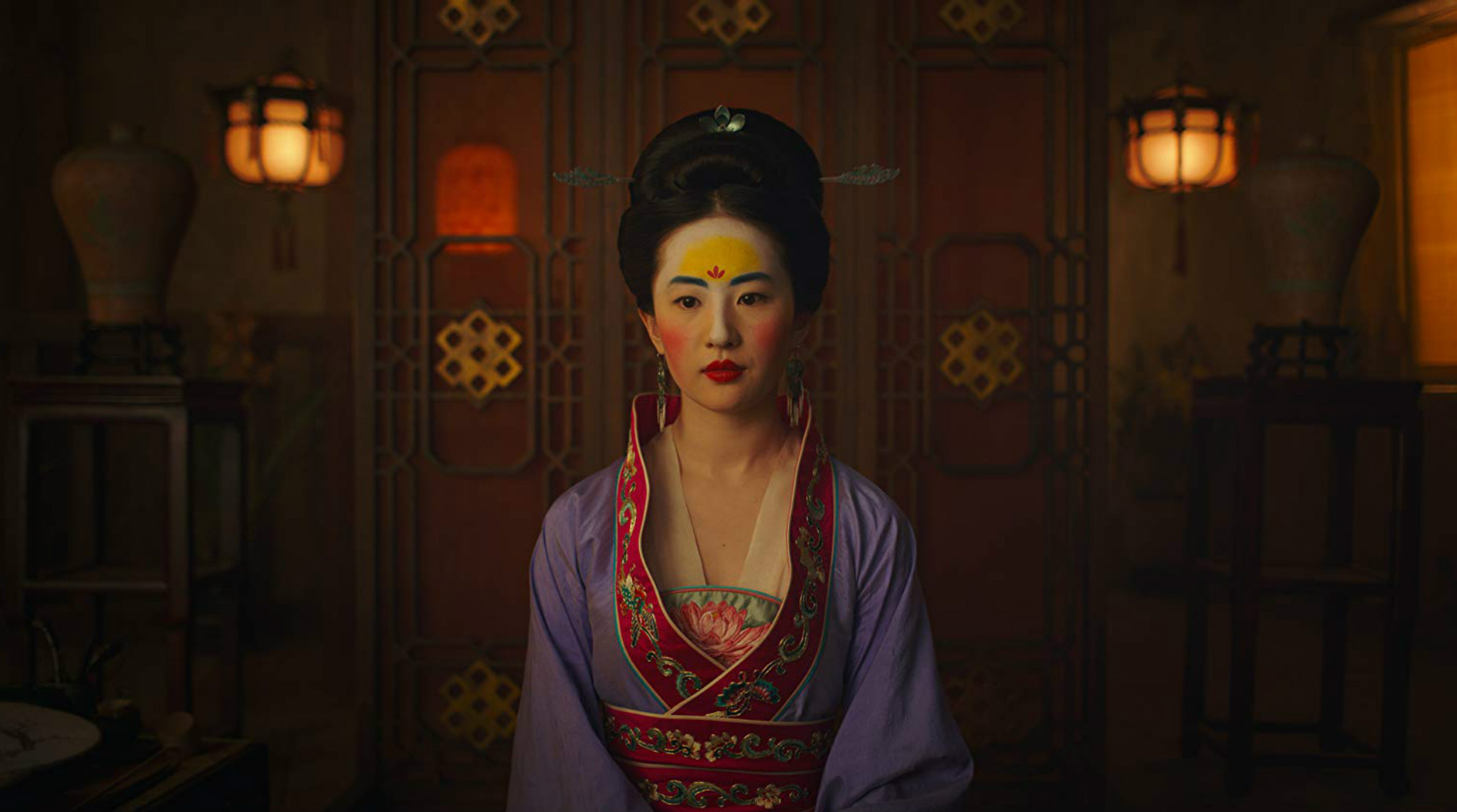 Mulan Trailer: Disney's Most Thrilling Live-action Remake Yet