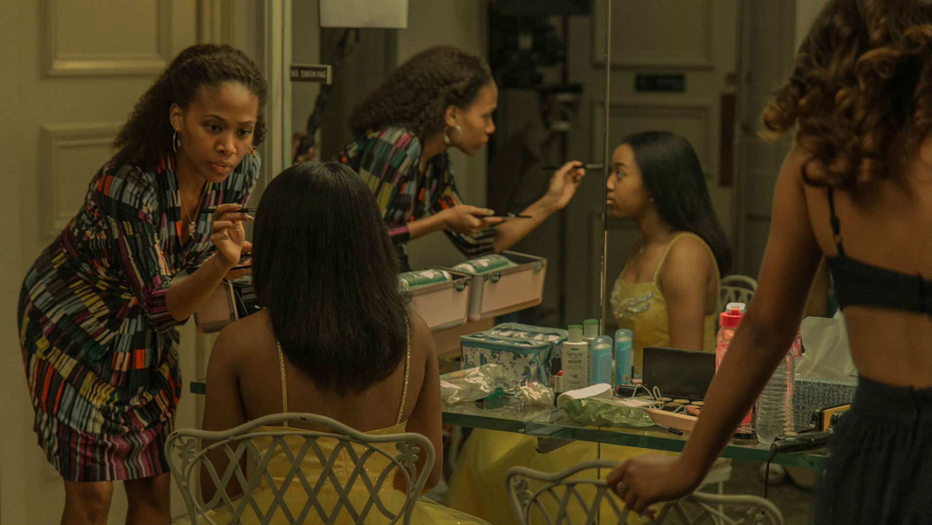 Sundance 2020: Miss Juneteenth Review