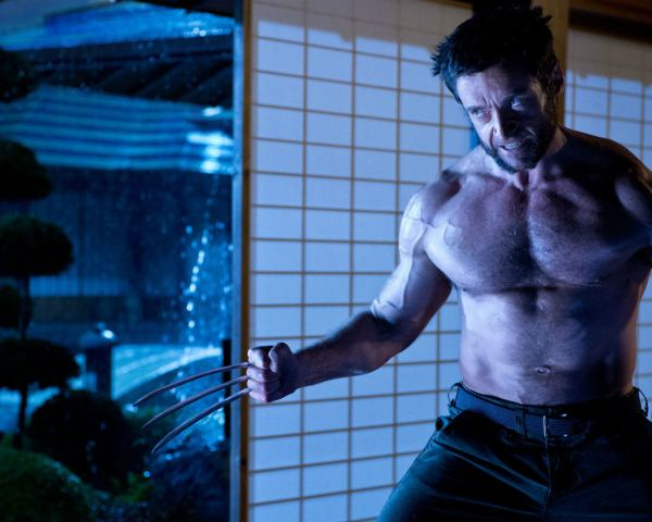 Hollywood-suite-The-Wolverine