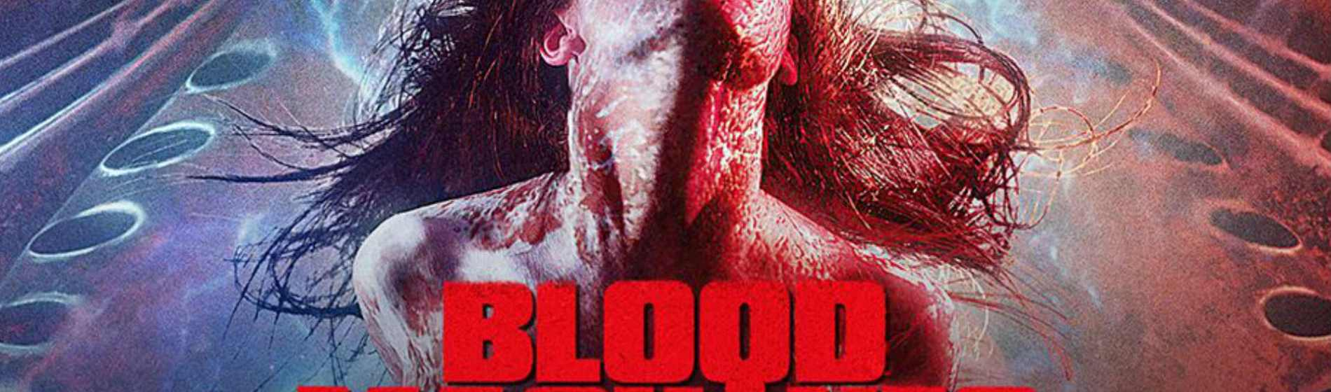 blood-machines-feature-image
