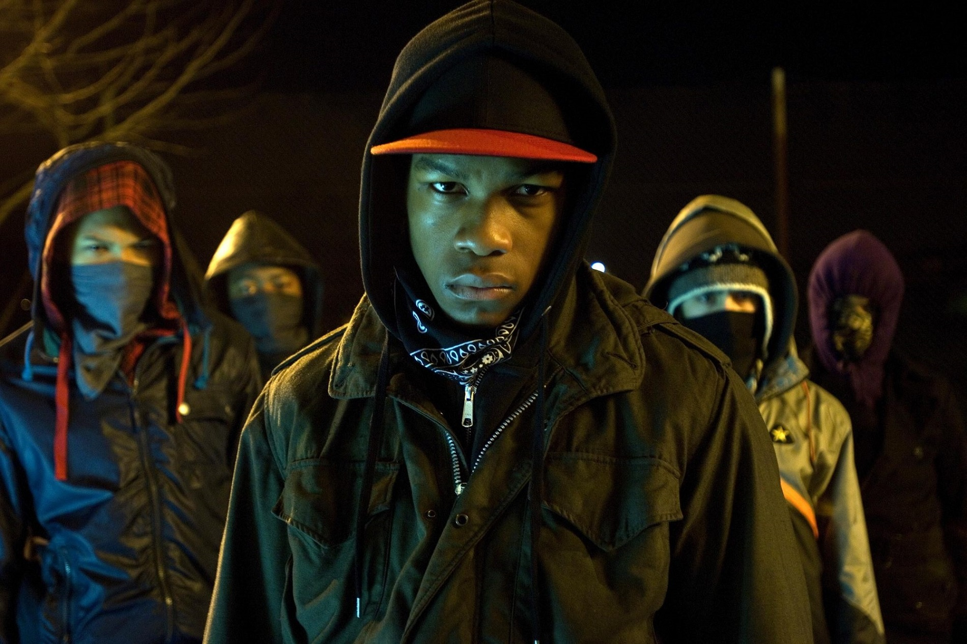 Changing Reel Episode 63 – Attack the Block