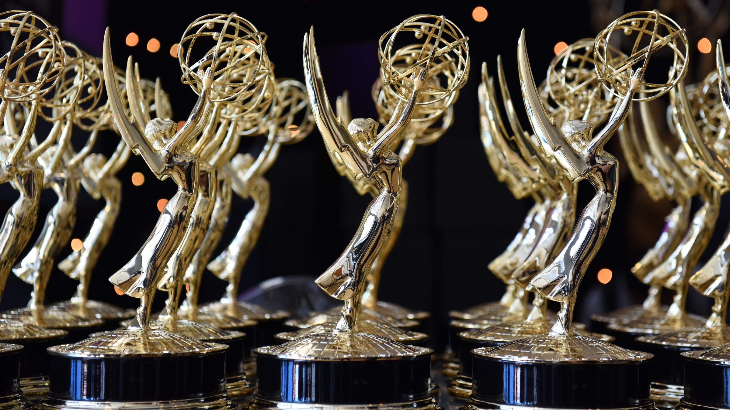 Emmys 2020: What's On Your Ballot?