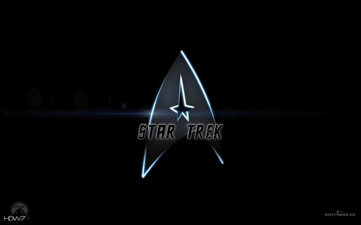 comPOSERS Special Episode: Star Trek Theme Special Extravaganza