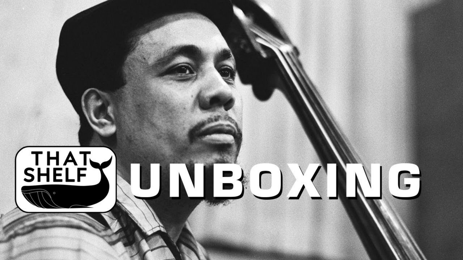 Vinyl Unboxing: Mobile Fidelity One Step – Charles Mingus' AH UM Audiophile 45RPM Box Set