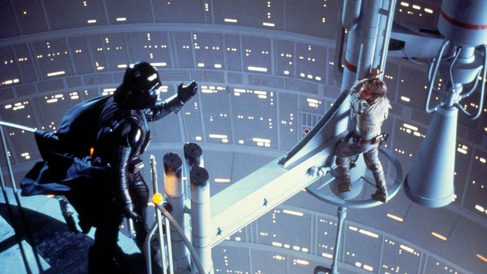 comPOSERS Episode 96 – Star Wars V: The Empire Strikes Back