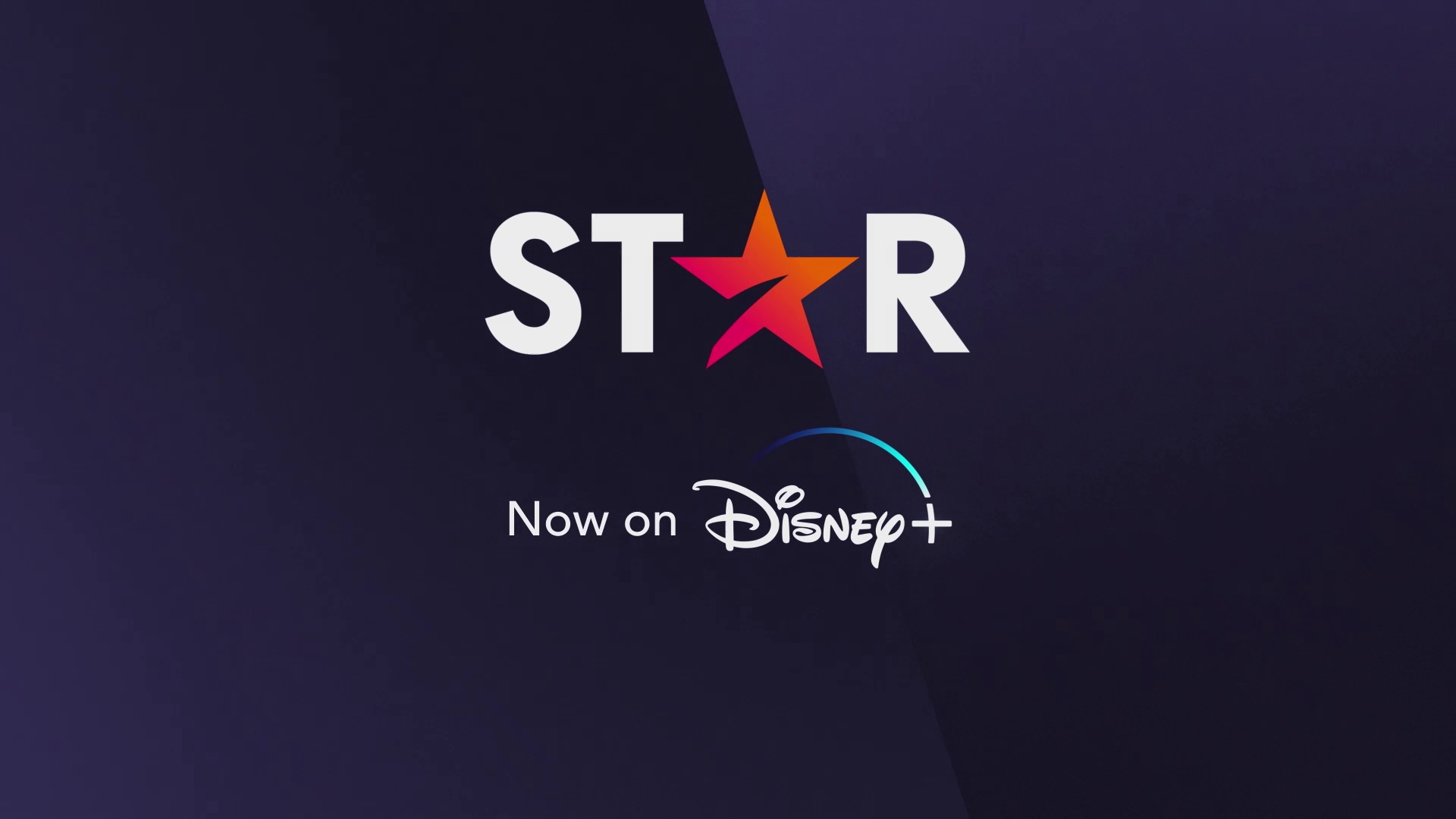 Disney+ Star Arrives Today: Disney VP Greg Mason Shares Everything You Need to Know
