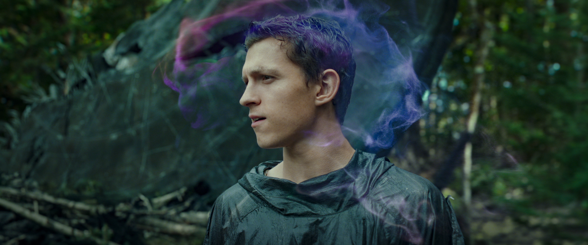 Chaos Walking Review: Wannabe Series Starter Delivers Mixed Results
