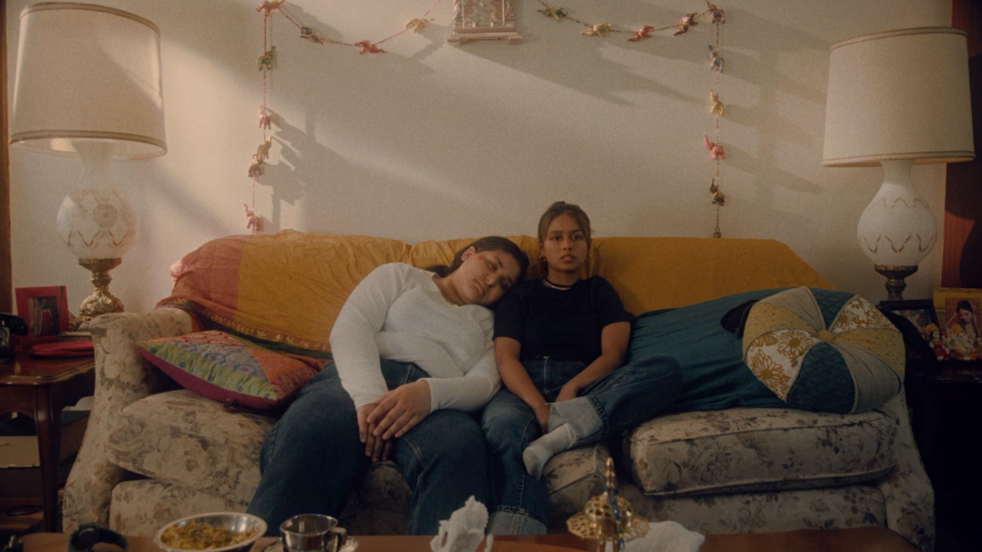 White Elephant Trailer: Coming-of-Age in Scarborough in the '90s