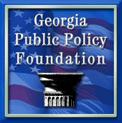 Georgia Public Policy Foundation
