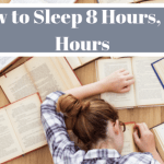 How to Drown Out Snoring to Get Some Sleep