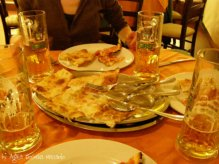 focaccia-with-cheese-from-recco