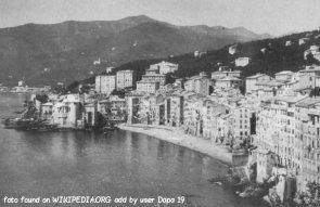 Camogli-panorama_di_inizio_Novecento