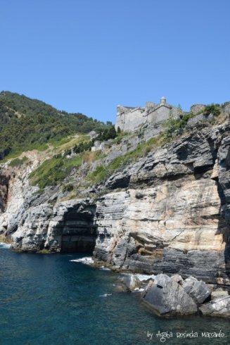 portovenere,liguria,wlochy,cinque terre