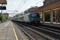 trains,italy,liguria,tickets