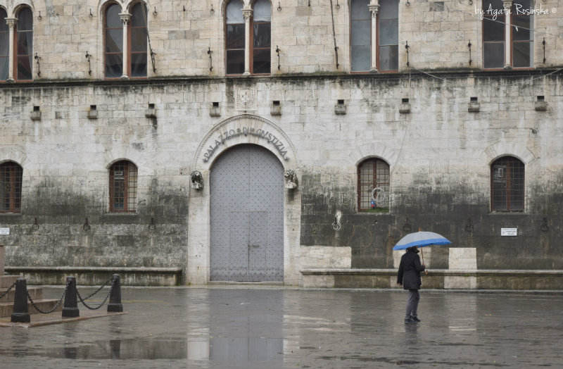 The best things to do on a rainy day in Liguria!