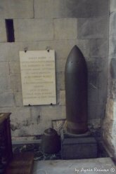 bomb-san-lorenzo