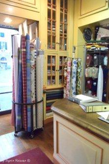Rivara shop