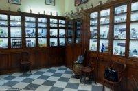Sant'Anna Interiors