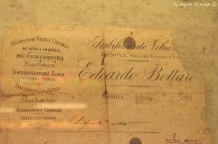 glassmaker certificate