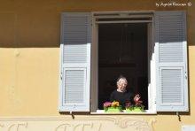 inhabitant of Varese Ligure