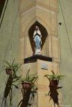 Madonna of Albenga