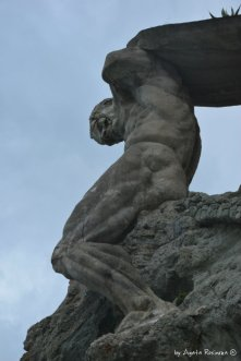Giant Monterosso