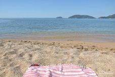 beach Lerici