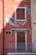 house details