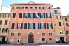 municipality of Sestri Levante