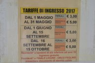 prices Varigotti