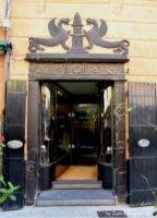 slate antic portals