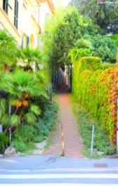 creuza Castelletto