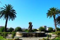 garden Villa Pallavicini