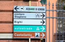 indication to castelletto