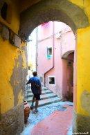 passage Tellaro