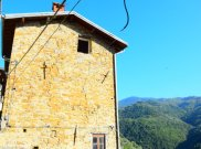 House Apricale