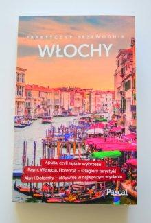 Guidebook by Agata Rosinska