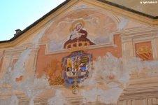 symbols of Finalborgo