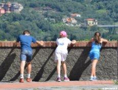 kids Liguria