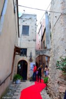Poggio street