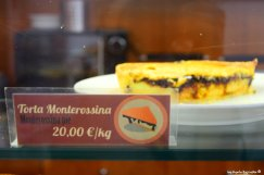 torta Monterossina