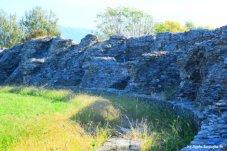 amfiteatro Luni Liguria