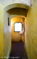 Columbus house interiors
