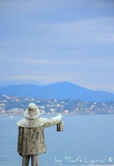 coast of Savona