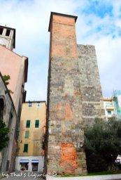 tower Savona