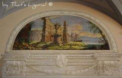 Salotto Vietri details