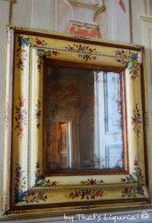 mirror villa durazzo