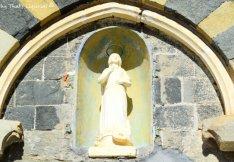 saint Margharet Vernazza